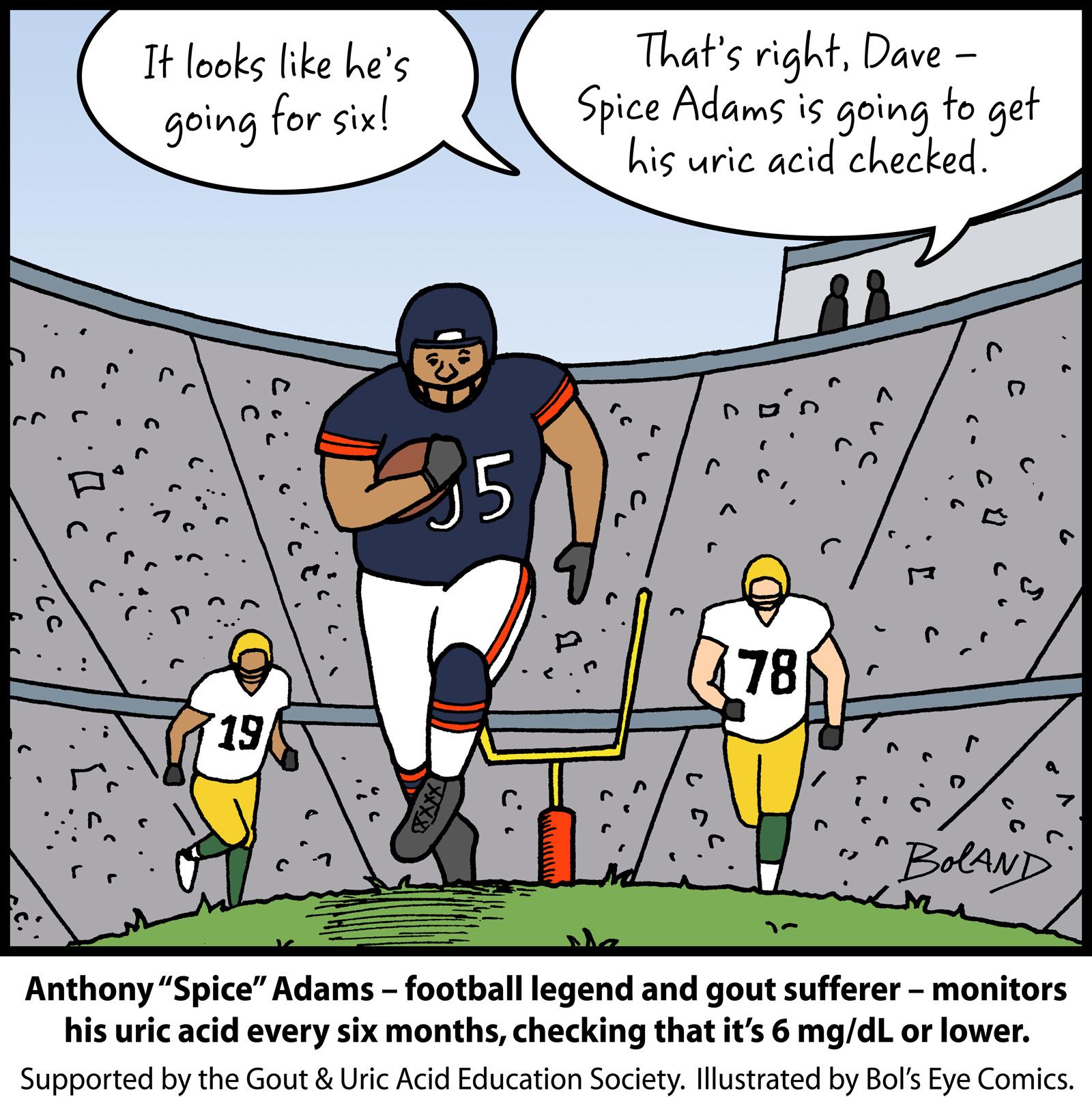 Gout-cartoon-14_Anthony-Adams_CLR-web