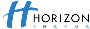 HZNP-Logo