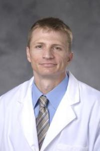 Robert Keenan, MD