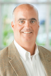 Ted R. Mikuls, MD, MSPH