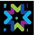 logo_gsn