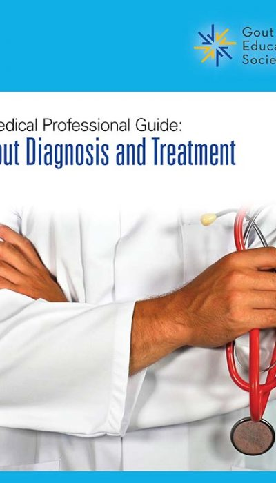 Gout_MedicalProfessionalGuide_FINAL-COVER